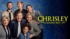 Chrisley Knows Best