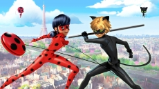 Miraculous Secrets: Chat Noir As Seen By Marinette