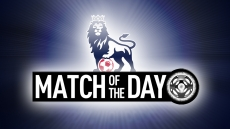 MOTD - 22nd October 2016