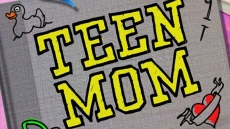 Teen Mom Aftershow Live for Episode #621