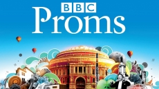 Proms in the Park - Live from Glasgow