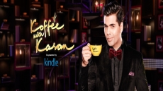 Best of Koffee With Karan Season 5