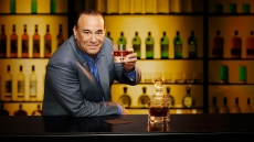 All Twerk and No Pay Makes Taffer Shut It Down