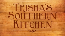 Trisha's Spicy Kitchen