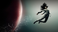 Inside The Expanse: Season 2, Episode 9