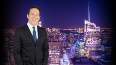 The Greg Gutfeld Show