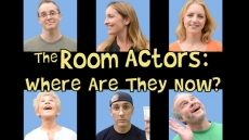 The Room Actors: Where Are They Now?