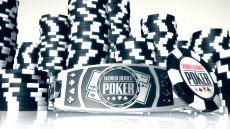 2016 WSOP Main Event, Part 13