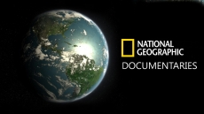 National Geographic Documentaries