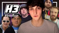 The Death Of H3H3 by Gokanaru