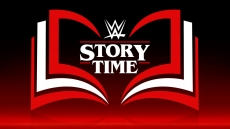 WWE: Story Time