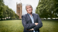 Paxman: Why Are Our Politicians So Crap?