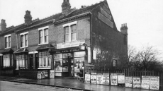 Booze, Beans & Bhajis: The Story of the Corner Shop
