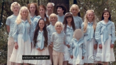 The Family: A Cult Revealed