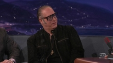 Andrew Dice Clay, Jen Kirkman, Billy Wayne Davis