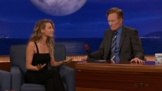 Martin Short, Natalie Zea, The Pretty Reckless