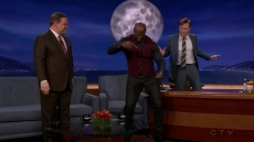 Terry Crews, Andy Daly, Strand of Oaks