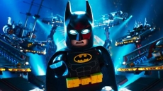 The Lego Batman Movie, 20th Century Women, Billy Lynn's Long Halftime Walk