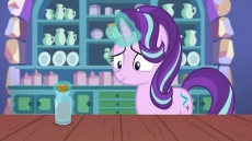 All Bottled Up