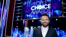 The 43rd Annual People's Choice Awards