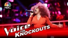 The Knockouts, Part 3