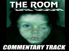 The Room Commentary Track