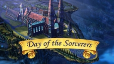 Day of the Sorcerers