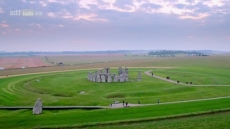 Stonehenge: The Final Mystery