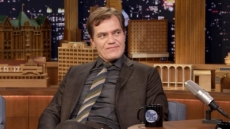 Michael Shannon, Alicia Keys, John Mellencamp featuring Martina McBride