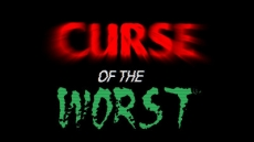 Curse of the Worst