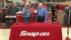 Snap-On Accessibility Tools
