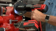 Snap-On Power Tools
