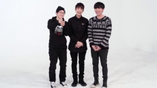 Episode 182 with JunggiGo, Mad Clown & JooYoung