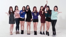 Episode 184 with Nine Muses