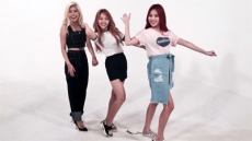 Episode 210 with Girl's Day