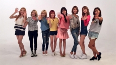 Episode 213 with Girls' Generation