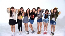 Episode 223 with Oh My Girl