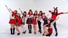 Episode 230 - Christmas Special with Lovelyz, Gfriend and Twice