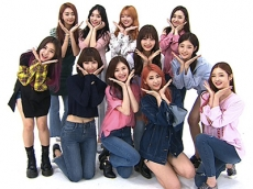 Episode 273 with Dal Shabet & DIA