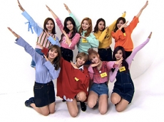 Episode 274 with Twice