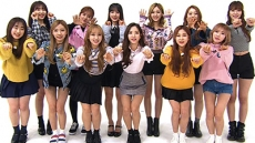 Episode 291 with Cosmic Girls and ??