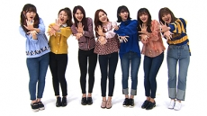 Episode 298 with Oh My Girl