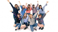 Episode 303 with TWICE