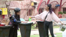 Day 95: Bani tests Lopa's patience