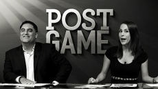 Post Game: Extra Coverage
