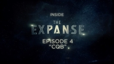 Inside The Expanse: Episode 4