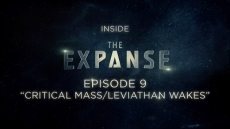 Inside The Expanse: Episode 9
