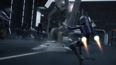 Heroes of Mandalore (2)