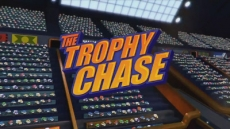 The Trophy Chase