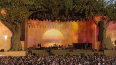 Carol King: Tapestry Live from Hyde Park